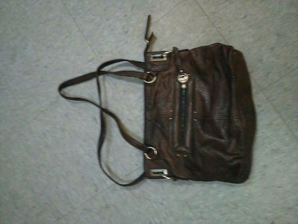 b1d138f25b Used Stone mountain purse for sale in Kingsley - letgo
