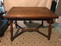 Antique kitchen table Silver Spring, 20906