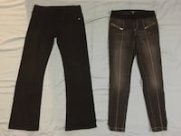 Pants size Medium Regina, S4R 0Y4