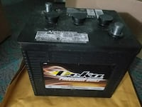 Battery 6 volt Highland Charter Township, 48356