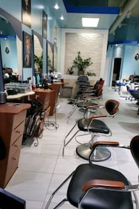 Beauty services Mississauga