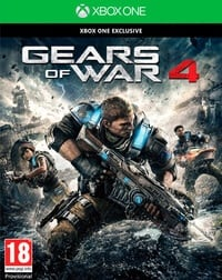 Gears of war San Antonio, 78238