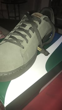 Puma men BRAND NEW NEVER WORN  New York, 10027