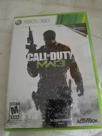 Xbox 360 games new never opened