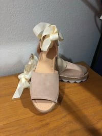 New!! Fashion Sandals for women  Indio, 92201