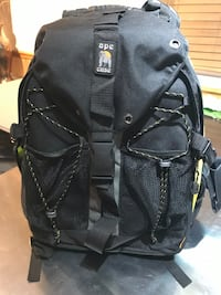 Ape Case ACPRO2000 Camera backpack Annapolis, 21401