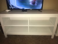 TV Stands Capitol Heights, 20743