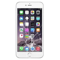 WE WILL BUY CRACKED IPHONE 6/7/8 Mississauga, L5V 1P7