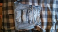 Large men's  Buffalo jeans Edmonton, T6X 0C2