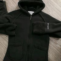Columbia soft sweater-small Winnipeg, R3P 2G4