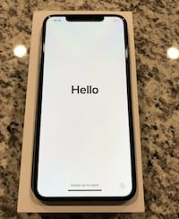 iPhone XS Max Germantown
