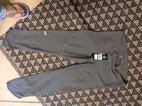 under armour leggings Brand New with tags. Sell bo Oklahoma City, 73122