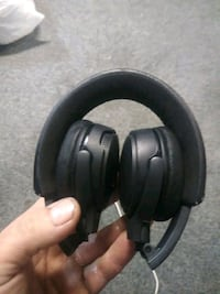 Bose Bluetooth San Jose, 95112