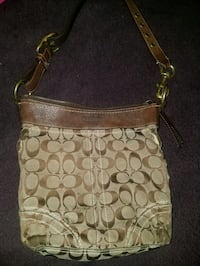 Coach cross body Phoenix, 85033