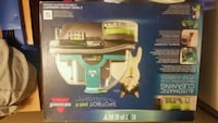 Brand new Bissell SpotBot for pets Colorado Springs, 80920