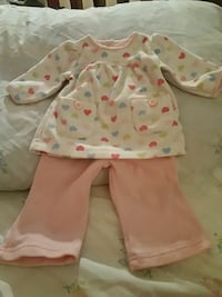 Old Navy baby outfit Des Moines, 50315