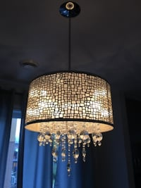 Chandelier (s) Longueuil