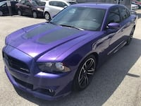 Dodge Charger 2013 Garland, 75041