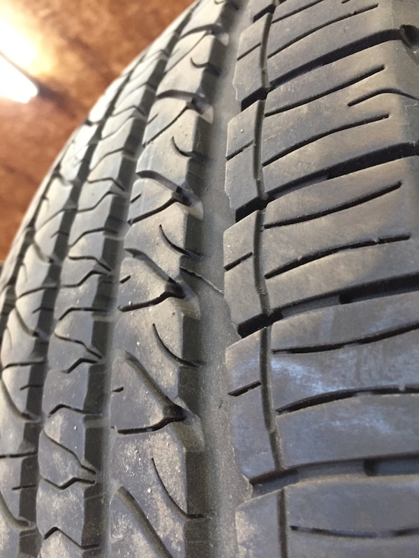 Used Tires Columbus Ohio >> Tires
