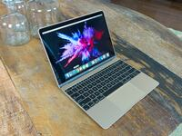 Apple-MacBook-12-034-Laptop-256GB-MNYK2LL-A-June-2017-Gold  Apple-MacBook-12-034-Laptop-256GB-MNYK2LL-A-June-2017-Gold  Apple-MacBook-12-034-Laptop-256GB-MNYK2LL-A-June-2017-Gold  Apple-MacBook-12-034-Laptop-256GB-MNYK2LL-A-June-2017-Gold  Apple-MacBook- FRANKFURT