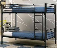 Bunk bed Las Vegas, 89135