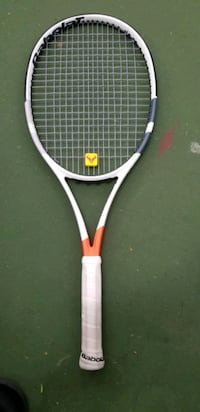 Babolat Project One7 Pure Strike 16/19 Tennis Rac Baltimore, 21239