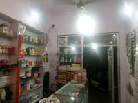 Cosmetic Shop item with furniture and light New Delhi, 110059