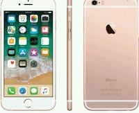 Iphone 6s 64gb Talaytepe Mahallesi, 21070