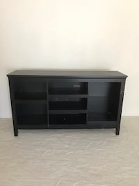 Entertainment stand Pacheco, 94553
