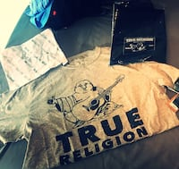 True Religion 3x College Station, 77840