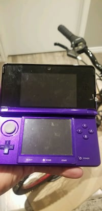 3ds pick up only 70$ or best offer. Edmonton, T6C 3E7
