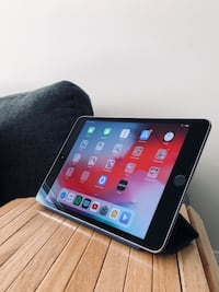 iPad mini 4 (64 GB) Sandnes, 4309