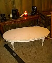 Coffee table Rogue River, 97537