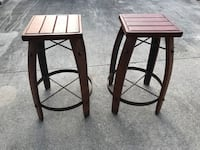 Bar stools Fort Myers, 33919