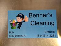 House cleaning & Commercial cleaning Columbus, 43224