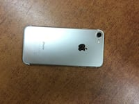 Iphone 7 32 gb gold Kağıthane, 34418
