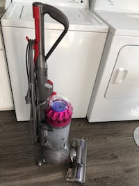 DYSON UP13 Ball Animal Upright Vacuum multi-Floors  North Chesterfield, 23236