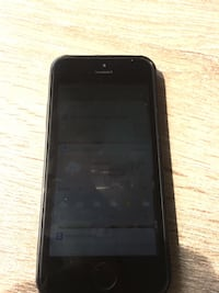 İphone 5s Ergene, 59950