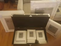 52 Ikea Frames - Various Sizes - Unopened Vancouver, V5M 3Y2