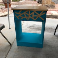 Bed side table (night stand) Las Vegas, 89142
