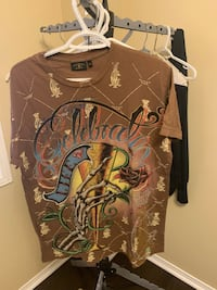 Christian Audigier large