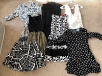 7 Small Spring Dresses Crofton