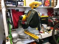 Refurbishing tools Markham