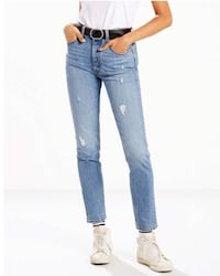 Levi's jeans  Barrie, L4N 7B9
