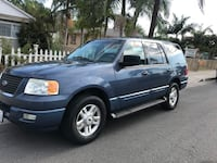Ford - Expedition - 2003 Stanton, 90680