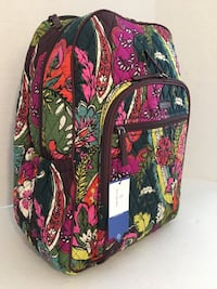 New VB Campus Tech Backpack Germantown, 38139