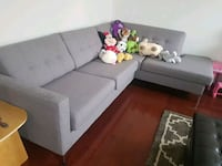 Sofa Bed Richmond Hill, L4S 1G6