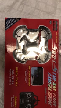 Affordable Drone New in Box Hanover, 21076