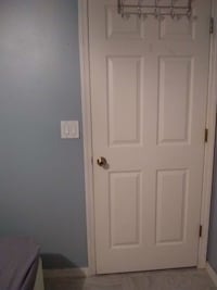ROOM For rent 1BR Palm Bay