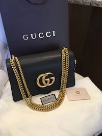 Gucci bag  Mississauga, L5W 1P2